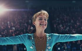 """Oscar và 12 lần Nữ chính - Phim truyện xuất sắc có """"tiếng nói chung"""""""