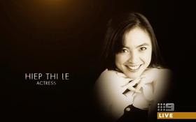 Cố diễn viên gốc Việt Lê Thị Hiệp xuất hiện trong khoảnh khắc bồi hồi nhất của Oscar 2018