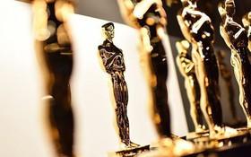 Để tổ chức Oscar 2018 hoành tráng như lần này, người ta đã tốn bao nhiêu triệu đô?