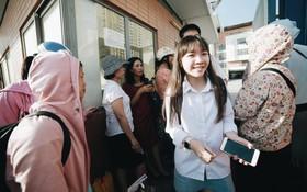 Nhóm trường THPT Chuyên hot nhất Hà Nội công bố phương án tuyển sinh 2018