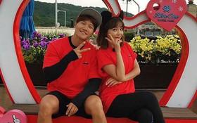 """""""Running Man"""" bổ sung thành viên mới trong 4 tuần, Song Ji Hyo cứ """"coi chừng""""!"""