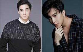 Chẳng hẹn mà gặp, hotboy Việt bây giờ ai cũng thi nhau làm diễn viên điện ảnh