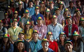 Google tiết lộ 4 cách tuyển người khắt khe và độc đáo với tỷ lệ chọi tận 1/500