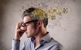 """Não bộ của chúng ta đã ngưng làm một điều rất quan trọng khi bước vào độ tuổi """"teen"""""""