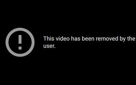 """SỐC: Vừa cán mốc 5 tỷ view, """"Despacito"""" bị hacker xóa sổ khỏi Youtube"""