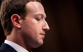 """Thực hư chuyện """"Không dùng Facebook cũng vẫn bị thu thập dữ liệu"""" như lời Mark Zuckerberg nói"""