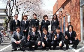 Tin mới: Du học sinh diện vừa học vừa làm có thể làm việc tại Nhật tối đa 10 năm