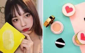 6 xu hướng làm đẹp Hàn Quốc được dự đoán là sẽ khiến hội con gái bàn tán rối rít trong năm 2018
