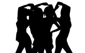 """Girlgroup tài năng bị JYP """"hắt hủi"""": 7 năm hoạt động toàn hit nhưng không có nổi 10 ca khúc chủ đề"""