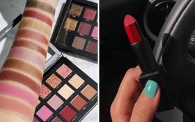 """11 sản phẩm makeup """"huyền thoại"""" mà bạn không thể không dùng thử nếu là một tín đồ làm đẹp chính hiệu"""