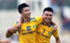 Phan Văn Đức tỏa sáng rực rỡ, ghi điểm tuyệt đối với HLV Park Hang Seo