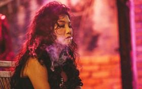 NSƯT Mỹ Uyên: Nữ diễn viên đa diện từ màn ảnh lớn đến màn ảnh nhỏ cùng tình yêu bất chấp với sân khấu kịch