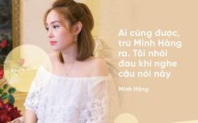 Tròn 1 năm sau màn livestream tố chèn ép, Hà Hồ và Minh Hằng giờ ra sao?