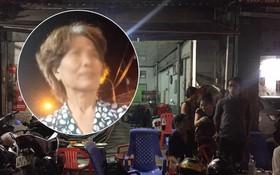 """Cuộc sống đảo lộn của bà chủ cafe võng sau khi 28 phượt thủ """"đăng đàn"""" chê đắt: Dì Hai phải tháo biển hiệu, sợ đốt nhà nên cả đêm không ngủ"""
