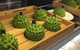 Đến Singapore mà chưa thử hết những món này thì thật là phí hoài chuyến đi