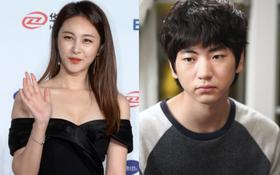"""Cặp đôi đũa lệch mới gây xôn xao: Bản sao sexy của Seohyun (SNSD) xác nhận hẹn hò trai xấu phim """"Pinocchio"""""""