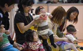 """Nỗi đau xé lòng của những người khuyết tật trí tuệ tại Nhật Bản, bị ép triệt sản để ngăn chặn """"một thế hệ hạ đẳng"""""""