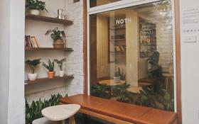 """Hà Nội: Loạt quán xá đúng kiểu """"cà phê mùa hè"""", siêu hợp để ghé qua những ngày nắng nóng"""