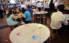 """Kiasu - văn hóa """"keo kiệt, ích kỷ"""" đã biến Singapore từ một quốc gia thiếu thốn thành phát triển bậc nhất thế giới"""