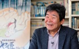 """Cha đẻ phim hoạt hình """"Mộ đom đóm"""" qua đời: Sự ra đi của Isao Takahata là mất mát lớn của điện ảnh Nhật Bản"""