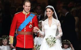 Mê chiếc váy cưới xa xỉ của Công nương Kate, các cô dâu tương lai đã có lựa chọn bình dân hơn từ BST mới nhất của H&M