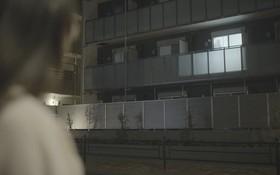 Hệ thống thông minh bảo vệ phụ nữ Nhật lẻ bóng tránh khỏi yêu râu xanh