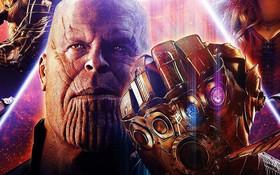 """Cán mốc 1,5 tỉ đô, """"Avengers: Infinity War"""" trở thành phim siêu anh hùng có doanh thu cao nhất mọi thời đại"""
