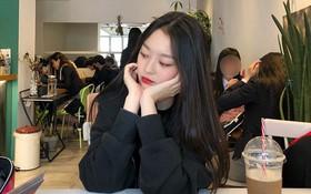 Ngôi trường ở Hàn Quốc này sẽ khiến bạn muốn đăng ký học ngay vì cứ đi 3 bước là gặp trai xinh gái đẹp