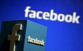 Vì sao Facebook lại được gọi là... Facebook?