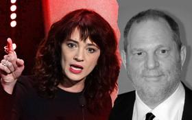 Lễ bế mạc Cannes 2018 khép lại bằng bài diễn văn #MeToo gây rúng động của nữ đạo diễn Ý từng bị cưỡng bức