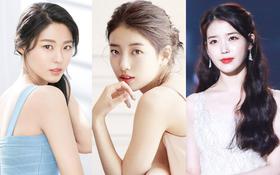 Căng thẳng vụ quấy rối chấn động Hàn Quốc: Loạt sao nữ ủng hộ nạn nhân, Suzy ồn ào nhất thì bị kiện ngược vì... nhầm lẫn