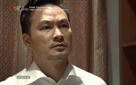 """""""Tình khúc Bạch Dương"""": Tưởng sắp ly dị đến nơi nhưng Chi Bảo đã có quyết định mới"""