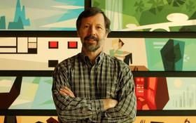 Bí quyết thành công của ông chủ hãng phim Pixar: Dậy sớm tập thể dục, khơi dậy nguồn cảm hứng bằng thiền định và đọc sách