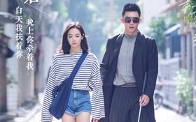 """5 lý do khiến """"Kết Ái"""" của Hoàng Cảnh Du - Tống Thiến là phim ngôn tình hay nhất nửa đầu năm 2018"""