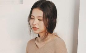 Điểm danh 2 cô em gái xinh đẹp ít ai biết của các sao Việt nhà ta