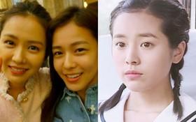 """6 diễn viên Hàn đóng vai """"nhí"""" khi đã... ngoài 20 tuổi"""
