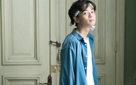 Ben Phạm: Chàng trai sinh năm 1998 đa tài, vừa làm stylist siêu đỉnh, vừa đóng phim cực đáng yêu