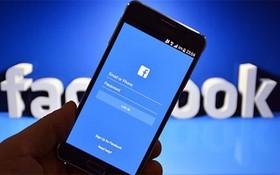 Vấn nạn hack Facebook của hàng loạt sao Việt gần đây: Kẻ gian có thủ đoạn tinh vi, lợi dụng lỗi bảo mật Facebook