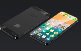 """3 lý do vì sao iPhone SE 2 khó lòng """"debut"""" vào tháng 6 tới đây"""