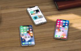 """Tâm sự của hội bánh bèo low-tech: """"Có những lý do chỉ thích mua điện thoại là iPhone!"""""""