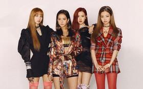 MV mới của Black Pink đạt 10 triệu view Youtube: Cả Kpop chỉ đứng sau BTS!