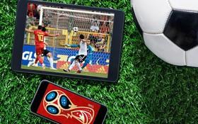 """3 nhà mạng tung khuyến mại """"khủng"""" cho sinh viên ôn thi xem World Cup, dữ liệu rẻ như đem đi cho"""