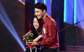 """Trai đẹp khiến Chi Pu lẫn Hoa hậu H'Hen Niê """"tranh nhau"""" giành giải nhất """"Quý ông đại chiến"""""""