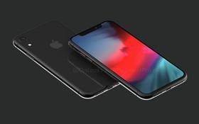 Không phải iPhone X hay iPhone X Plus, đây mới là con át chủ bài của Apple năm nay