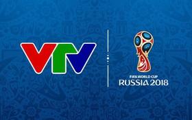 """2 cách xem World Cup online """"chính chủ"""" từ VTV, không lo lách bản quyền lậu"""