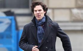"""Sao """"Doctor Strange"""" làm siêu anh hùng đời thật khi xông vào cứu người đang bị băng cướp đánh đập"""
