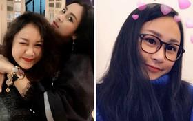 Thiện Thanh - con gái diva Thanh Lam đã tốt nghiệp Nhạc viện và trông ra dáng lắm rồi!