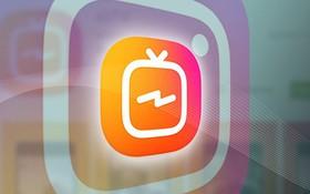 Cẩm nang sử dụng IGTV - Ứng dụng chia sẻ video mới của Instagram đang gây bất ngờ lớn
