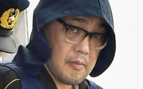 Vụ án bé Nhật Linh: Bị cáo Yasumasa Shibuya phủ nhận cáo buộc của công tố viên, cho rằng bằng chứng không đáng tin cậy
