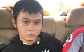 Vụ giết người chặt xác ở Sài Gòn: Nghi phạm ngủ chung với thi thể bạn gái suốt 8 tiếng